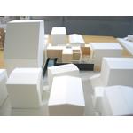 板橋K邸模型