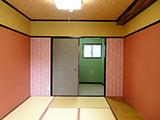 東品川民泊リノベーション 2018.03