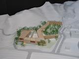 ひるがみ温泉リゾート施設 2003