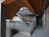 高階マンション外壁リニューアル 2020.02