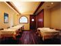 レストラン・サリュー 2002.03