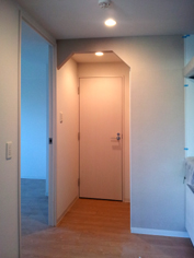 2013-12-22 typeA_キッチン壁.jpg